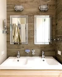 bathroom medicine cabinets ikea. Lighted Bathroom Medicine Cabinets Wall Mounted Cabinet Pertaining To Ikea Prepare Hemnes . F