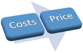 Image result for costs