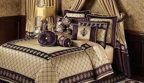 kohls bed sheets and bag comforter beyond bedding sets bath bedspreads queen clearance comforters quilt set kohls bed sheets