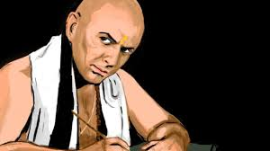 Chanakya Quotes Precious Thoughts And Statements Chanakya Niti
