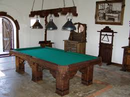 pool table lighting ideas. Antique Pool Table Light Fixtures Captivating On Ideas For Your Custom Lighting