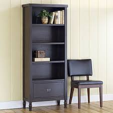 cabinets with drawers and shelves. stinson four shelf bookcase with file cabinet drawer bookcases and cabinets world market plus drawers shelves s