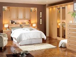 small bedrooms furniture. designs bedroom furniture small bedrooms