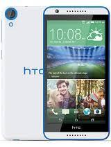 htc 825. htc desire 820; phone htc 825