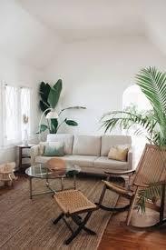 boho home beach boho chic living e dream home interior outdoor decor design free your wild bohemianhi home style inspiration the