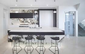 Award Winning Kitchen Designs