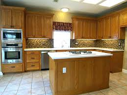 bronze cabinet pulls. Bronze Kitchen Hardware Cabinet Pull Top Incredible Oil Rubbed Pulls For A