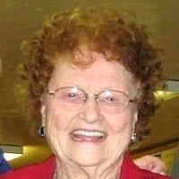 Thelma Ruth Summers McMurtrey (1919-2018) - Find A Grave Memorial