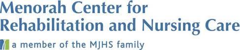Menorah Rehabilitation Menorah Center For Rehabilitation And Nursing Care 1516