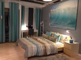 beach design bedroom. Gorgeous Beach Inspired Bedrooms 143 House Style Bedroom Design O
