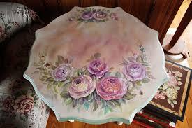 floral decoupage furniture. Floral Decoupage Furniture. The Furniture A