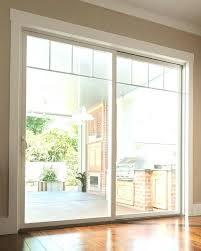 anderson patio door sliding french doors medium size of a series patio door cost 3