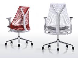 herman miller sayl office chair. Herman Miller \u0026 Yves Behar\u0027s SAYL Chair Now Available For Sale Sayl Office