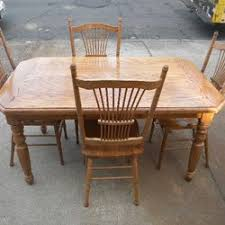 Ben s New & Used Furniture 20 s Furniture Stores 112 N