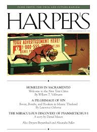 helen epstein s thoughtful review essay on the fever in this aids journalist helen epstein takes on malaria politics in this month s harper s magazine in a long and thoughtful review essay on the fever