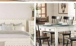 epic home furniture in lafayette la 94 in small home remodel ideas regarding home furniture lafayette la 34e6tatqtx2k2a4asgvlsa