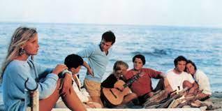Sapore di Mare finalmente in versione Blue Ray - Gli anni 80 Il sito  dedicato a noi degli anni ottanta