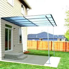diy door awning large size of awnings series door canopy copper door awnings mobile home diy exterior door canopy