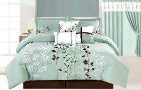 brown and blue comforter set queen turquoise comforter set black and blue bedding best queen comforter