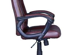 comfortable office chair office. Desk Chairs Comfortable Office Chair Without Wheels No Comfy Ikea Beautiful T