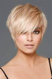 25 Best Ideas About Coupe Courte Femme Tendance On