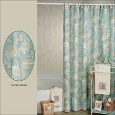 full size of bathroom wonderful oriental shower curtain shower curtain ideas shower curtains beach
