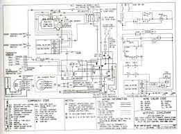rheem heat pump thermostat wiring diagram webtor me beauteous random rheem heat pump low voltage wiring diagram rheem heat pump thermostat wiring diagram webtor me beauteous random
