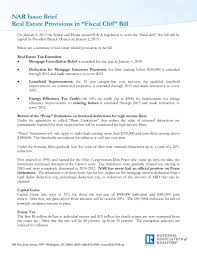 Real Estate Bill Of Sale Awesome 44 Fiscal Cliff Provisions For Mortgage Debt Relief And Short Sale