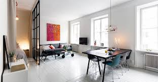 Small Picture CONDO SIZE ME Our Favourite Toronto Shops For Furnishing Your