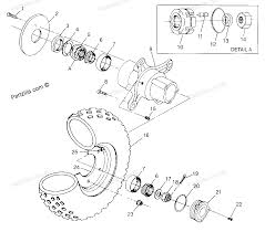 polaris magnum 500 wiring diagram polaris discover your wiring polaris explorer 400 diagram