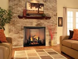 brick corner fireplace design ideas designs for stoves painting pictures wood burning