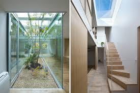dental office architect. Tomohiro-hata-architect-and-associates-atlas-house-designboom03 Dental Office Architect