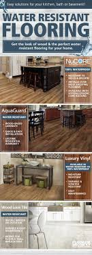 Water Resistant Laminate Flooring Kitchen 11 Best Images About Water Resistant Flooring On Pinterest