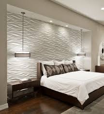Designs For Walls In Bedrooms