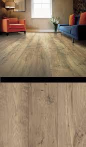 shaw vinyl plank vinyl flooring menards menards quincy
