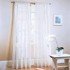 White Curtains For Living Room Online Get Cheap White Drapes Aliexpresscom Alibaba Group