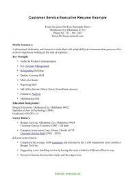 Resume Samples For Customer Service Representative Call Center Resume Sample Awesome Customer Service Representative