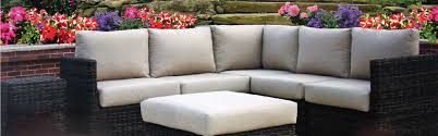 flowerland outdoor casual furniture