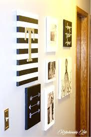 canvas wall art diy canvas wall art large canvas wall art diy