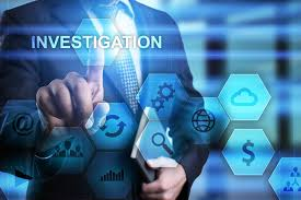 Do This, Don't Do That: Private Investigator Best Practices