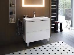 bathroom vanities closeouts. Fresh Closeout Bathroom Vanities And Large Size Of Sinks Freestanding Vanity Unit . Closeouts I