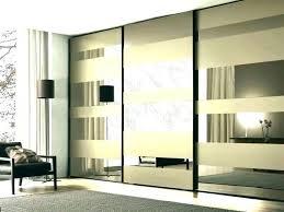 accordion doors interior marquis folding door accordion doors interior commercial