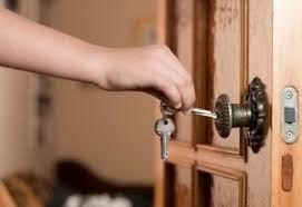 residential locksmith. Simple Locksmith Residential Locksmith Brownsville TX In H