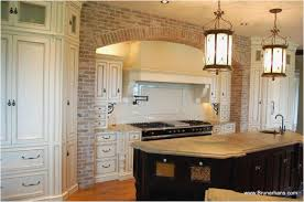 Kitchen Remodeling Naperville Concept Custom Design Ideas