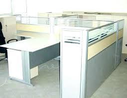 cheap office dividers. Desk Dividers Ikea Office Captivating Panels D Inside Design . Cheap