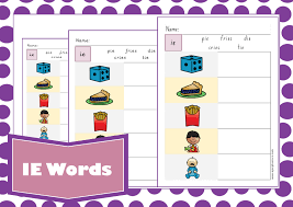 Phonics is a method of teaching kids to learn to read by helping them to match the sounds of letters, and groups of letters, to distinguish words. Resources Epicphonics Com