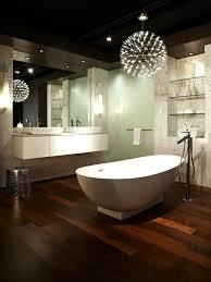 luxury bathroom lighting design tips. Enjoyable Stylish Bathroom Light Ideas Luxury Lighting Top Modern .jpg Design Tips R