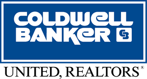 Search: coldwell banker Logo Vectors Free Download