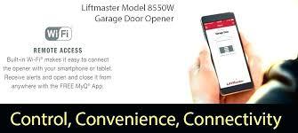liftmaster 1 3 horsepower chamberlain professional 1 3 hp troubleshooting garage door opener manual lift master