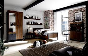 Erstaunlich Schlafzimmer Ideen Altbau Style Hohe Decken Nutzen Räume